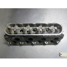 #BP07 Cylinder Head 2006 GMC Sierra 1500 5.3 799